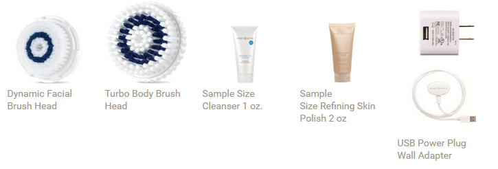 may-rua-mat-clarisonic-smart-profile-sonic-brush-face-cleansing