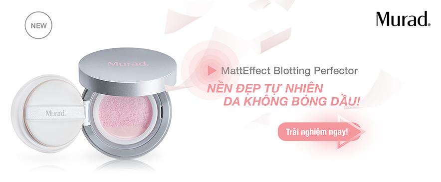phan-nuoc-hut-dau-murad-matteffect-blotting-perfector
