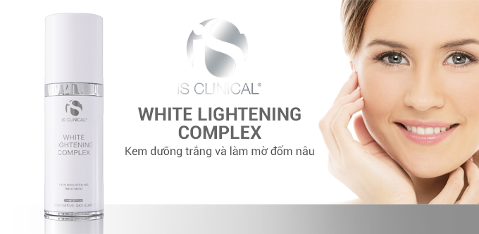kem-duong-trang-da-is-clinical-white-lightening-complex-2