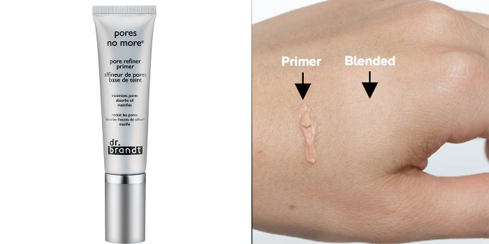 kem-lot-dr-brandt-pores-no-more-pore-refiner-prim-3