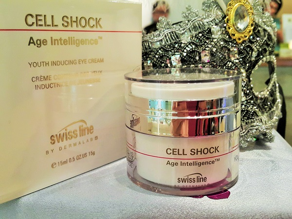 kem-tre-hoa-da-vung-mat-swissline-cell-shock-age-intelligencetm-youth-inducing-eye-cream-2