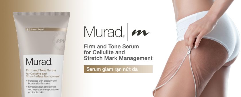 serum-tri-ran-nut-da-cellulite-murad-firm-and-tone-serum-1
