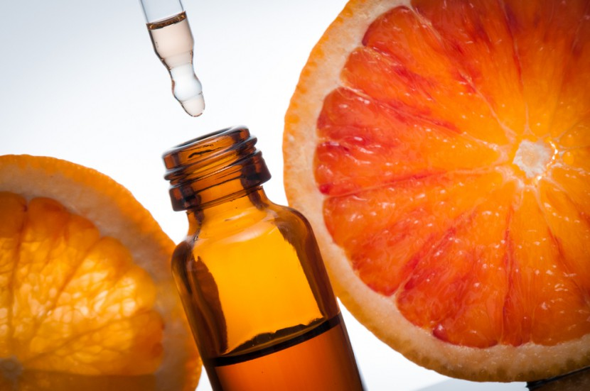 serum-vitamin-c-nao-phu-hop-voi-ban-1
