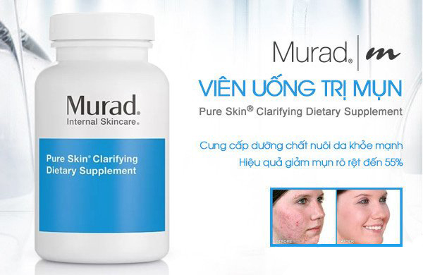 vien-uong-giam-mun-murad-pure-skin-clarifying-dietary-supplement-a.jpg