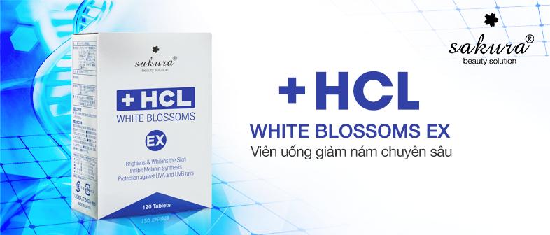 vien-uong-giam-nam-chuyen-sau-sakura-hcl-white-blossoms-ex