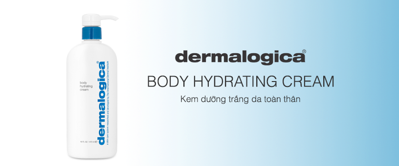 Dermalogica-Body-Hydrating-Cream-473ml