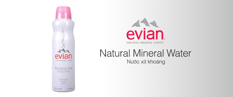 Natural-Mineral-Water-Evian-150ml