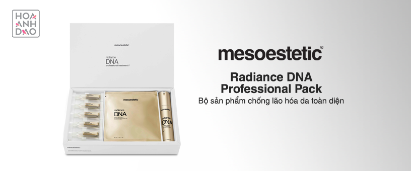 chong-lao-hoa-da-mesoestetic-radiance-dna-professional-pack
