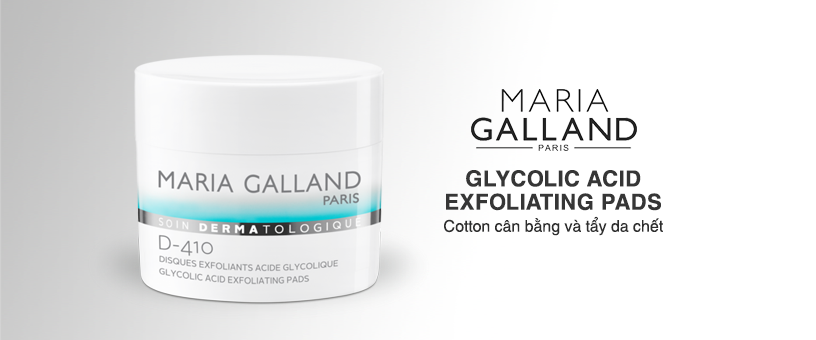cotton-can-bang-va-tay-da-chet-maria-galland-glycolic-acid-exfoliating-pads
