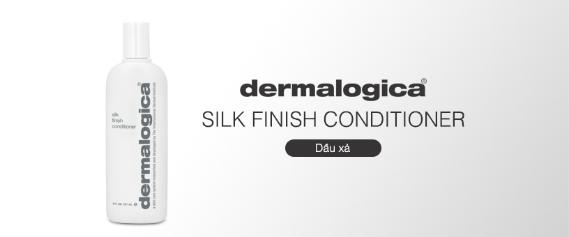 dau-xa-silk-finish-conditioner-250ml