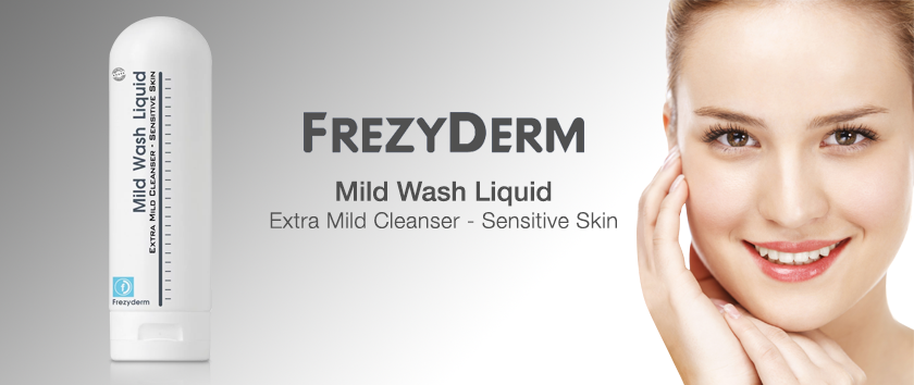 gel-rua-mat-can-bang-do-am-frezyderm-mild-wash-liquid-1