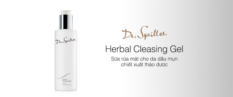 gel-rua-mat-cho-da-dau-mun-herbal-cleansing-gel