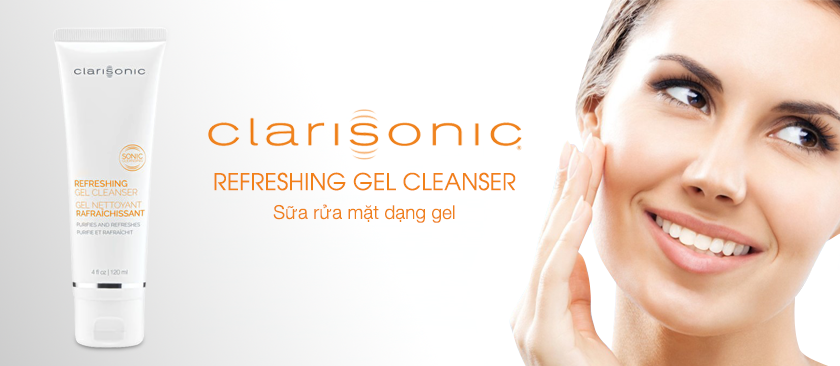 gel-rua-mat-clarisonic-refreshing-gel-cleanser-2