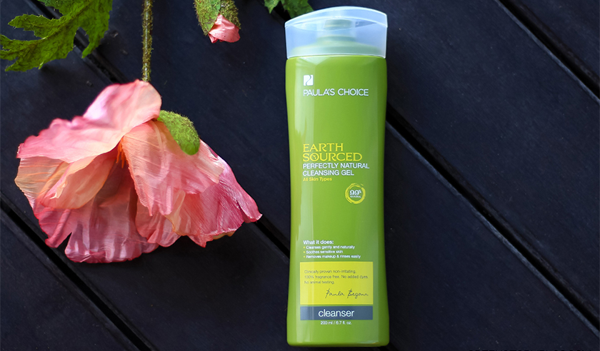 gel-rua-mat-nguon-goc-thien-nhien-paula-s-choice-earth-sourced-perfectly-natural-cleansing-gel-2