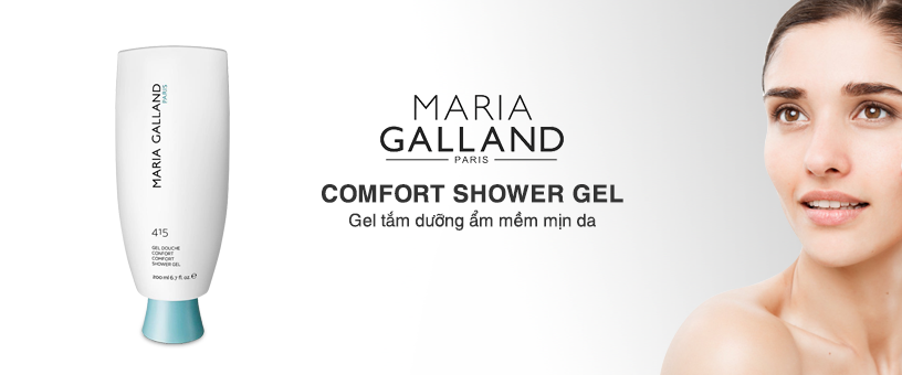 gel-tam-duong-am-mem-min-da-maria-galland-comfort-shower-gel