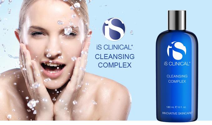is-clinical-cleansing-complex-sua-rua-mat-tay-tham-sang-da-3