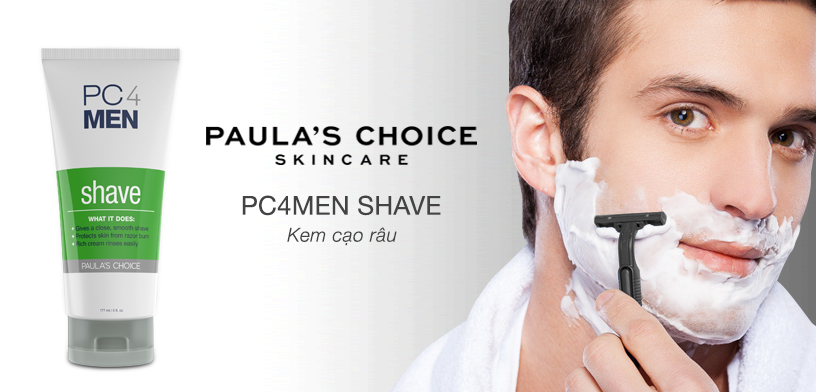 kem-cao-rau-paula-s-choice-pc4men-shave