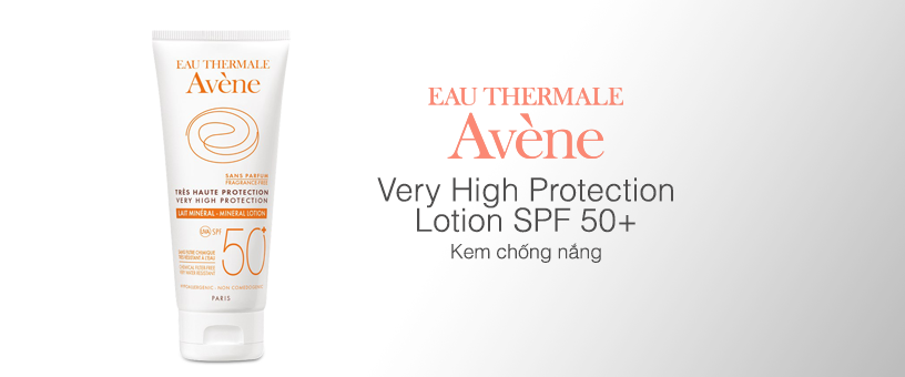 kem-chong-nang-avene-very-high-protection-lotion-spf-50