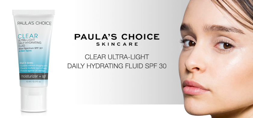kem-duong-da-chong-nang-danh-cho-da-mun-paula-s-choice-clear-ultra-light-daily-fluid-spf-30-15ml-2