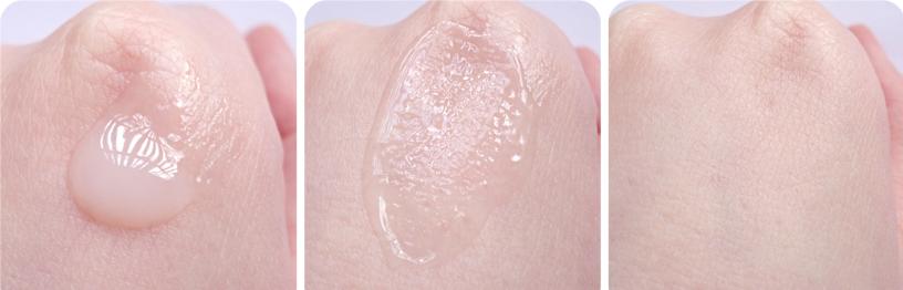 Kem dưỡng da trắng sáng Sakura Spots Care Brightening Cream với công thức làm trắng đột phá vượt bậc