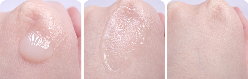 kem-duong-da-trang-sang-sakura-spots-care-brightening-cream-3