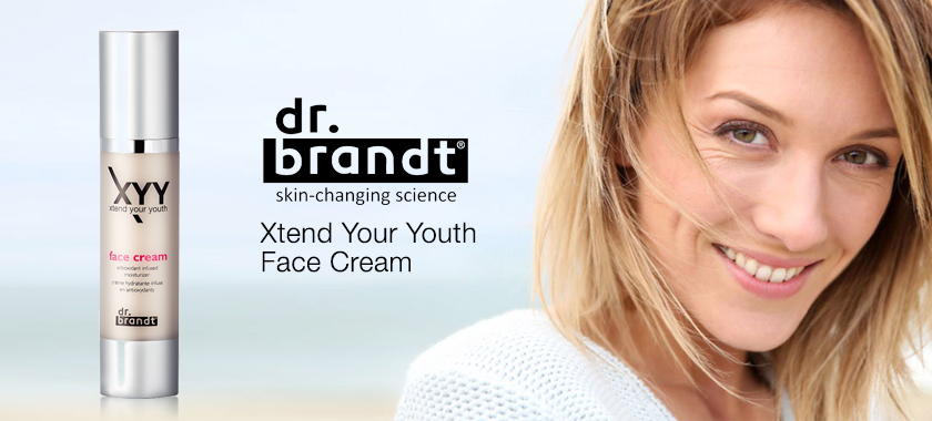 kem-duong-tai-tao-tre-hoa-da-xtend-your-youth-face-cream