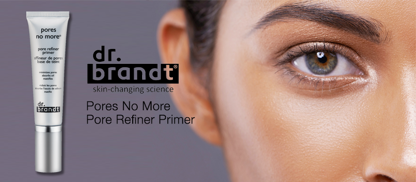 kem-lot-dr-brandt-pores-no-more-pore-refiner-primer-2