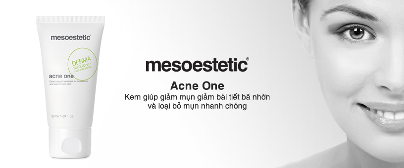 kem-ngua-mun-mesoestetic-acne-one