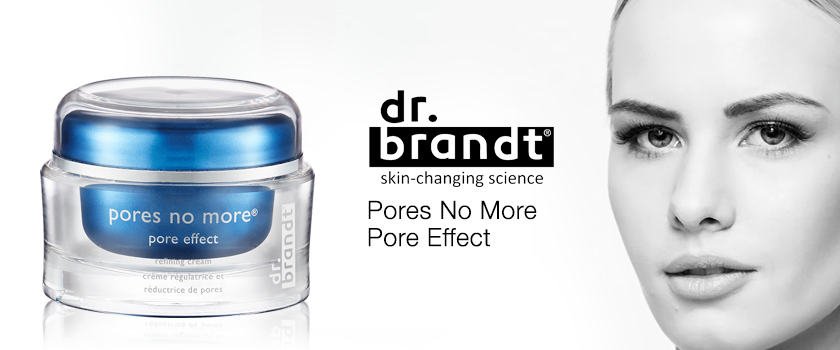 kem-se-khit-lo-chan-long-sang-da-pores-no-more-pore-effect-drbrandt