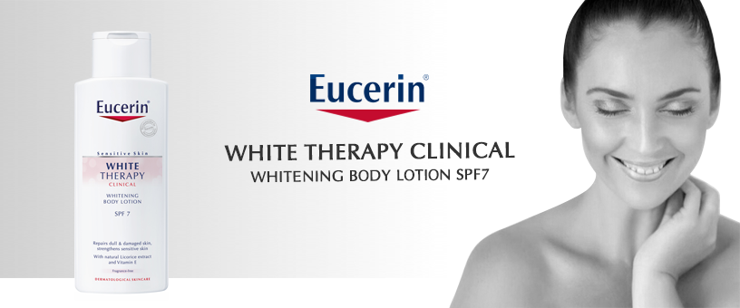 lotion-duong-sang-min-da-eucerin-therapy-whitening-spf-7