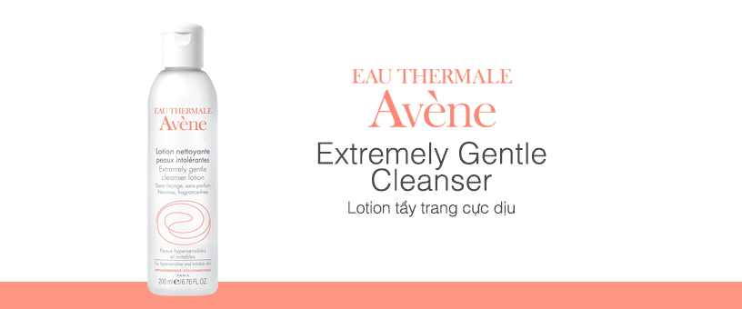 lotion-tay-trang-cuc-diu-avene-extremely-gentle-cleanser