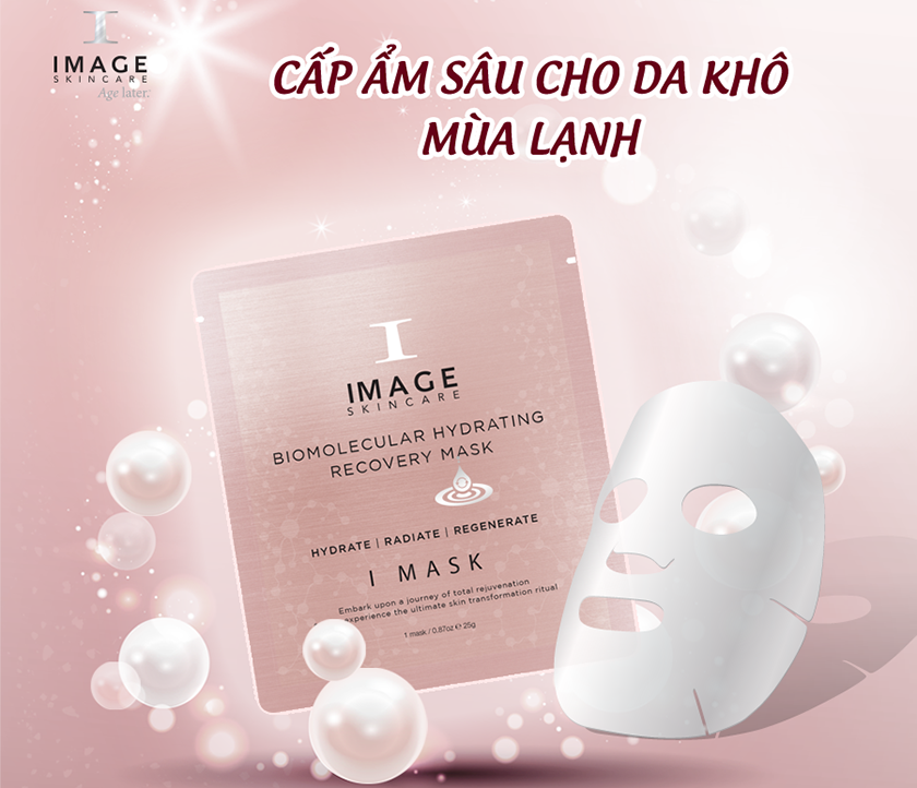 mat-na-duong-am-giam-nhay-cam-image-skincare-biomolecular-hydrating-recovery-mask-2