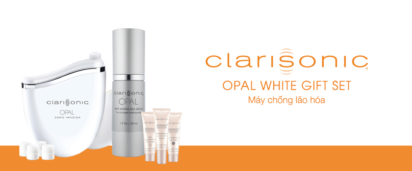 may-chong-lao-hoa-clarisonic-opal-white-gift-set-2