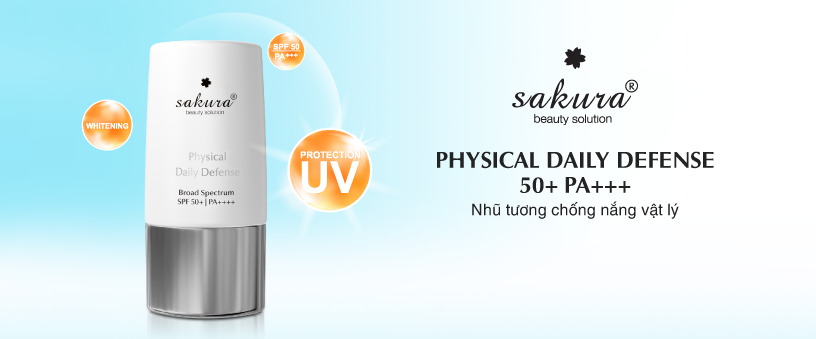 nhu-tuong-chong-nang-vat-ly-sakura-physical-daily-defense-spf-50-pa-30g