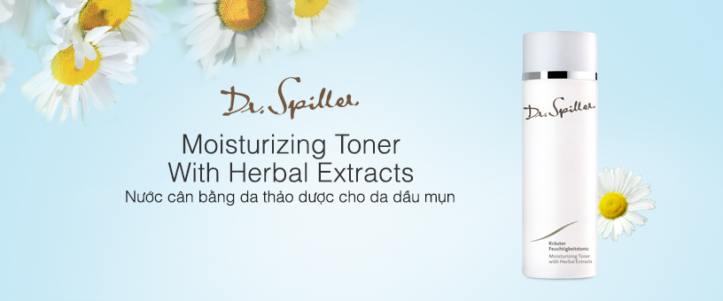 dr-spiller-moisturizing-toner-with-herbal-extracts