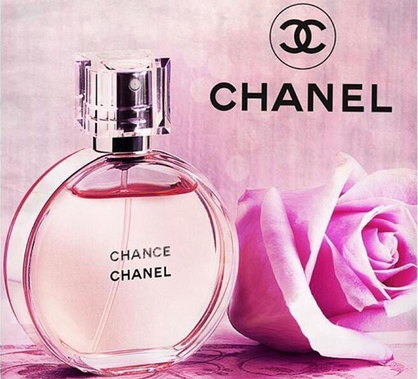nuoc-hoa-chanel-chance-eau-tendre-edp-3