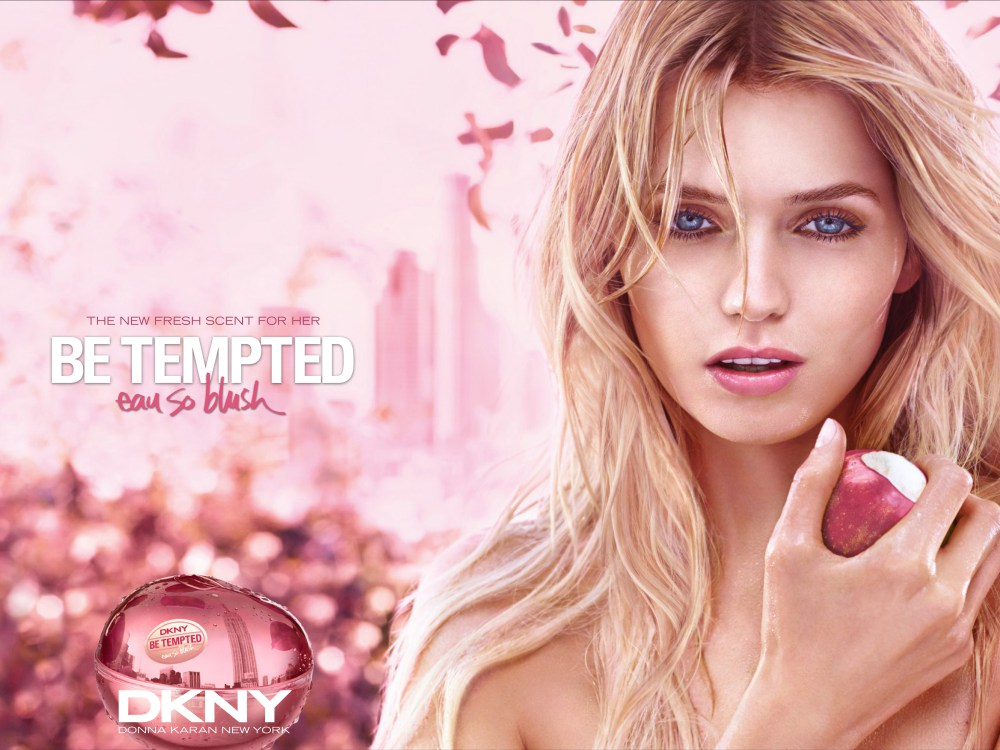 nuoc-hoa-cho-nu-dkny-be-tempted-eau-so-blush-100ml-1