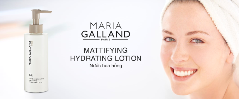 nuoc-hoa-hong-maria-galland-mattifying-hydrating-lotion
