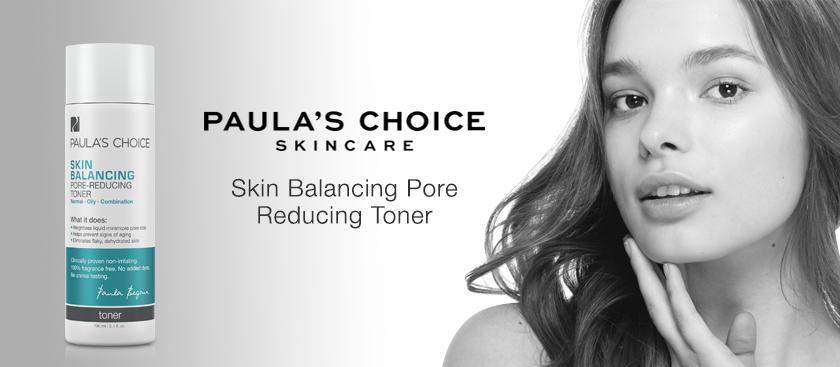 nuoc-hoa-hong-se-khit-lo-chan-long-cho-da-dau-paula-s-choice-skin-balancing-pore-reducing-toner-2