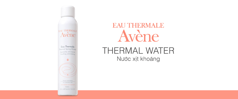 nuoc-xit-khoang-avene-thermal-water-300ml