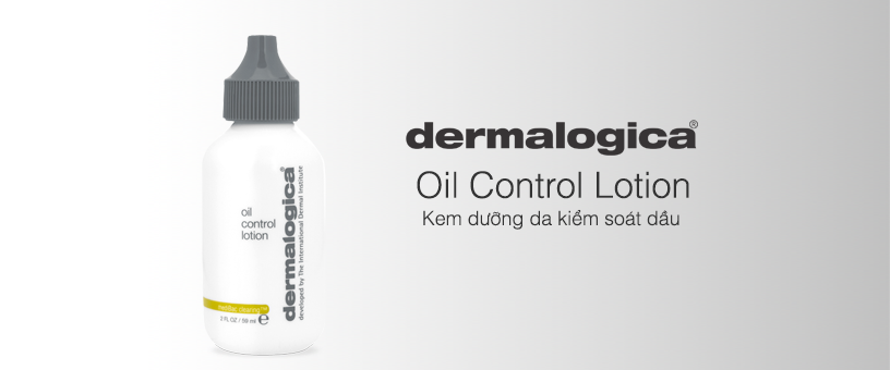 oil-control-lotion-59ml