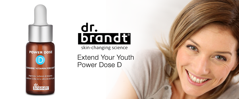serum-duong-da-dr-brandt-extend-your-youth-power-dose-d