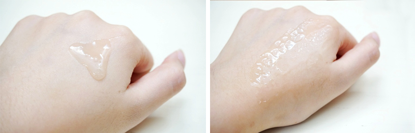 serum-duong-da-trang-sang-ngan-ngua-sam-nam-sakura-concentrated-brightening-serum