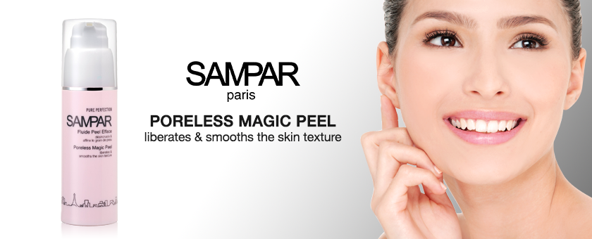 serum-tri-mun-sampar-poreless-magic-peel-2
