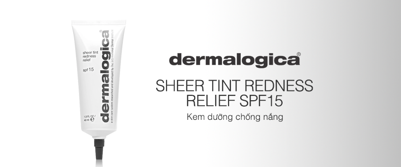 sheer-tint-redness-relief-spf15-kem-duong-chong-nang