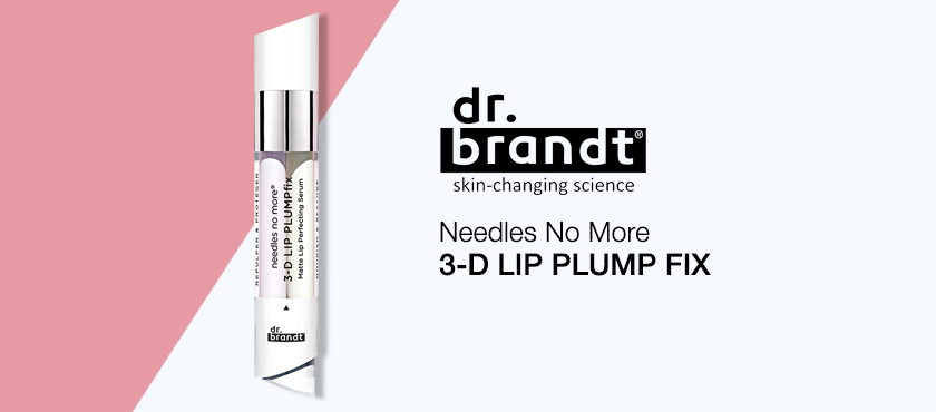 son-duong-dr-brandt-skincare-needles-no-more-3-d-lip-plumpfi-2