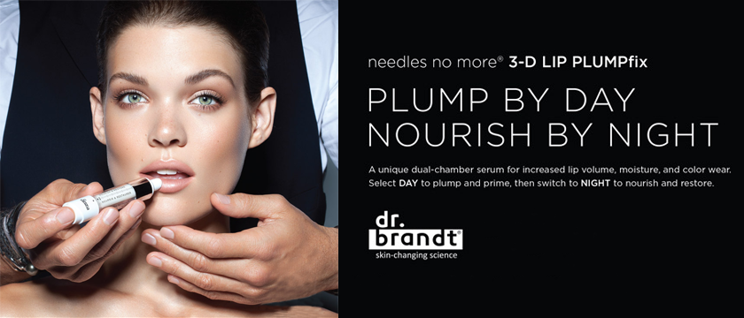 son-duong-dr-brandt-skincare-needles-no-more-3-d-lip-plumpfi-4