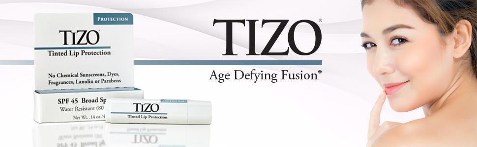 son-duong-moi-tizo2-tinted-lip-protection-spf-45-2