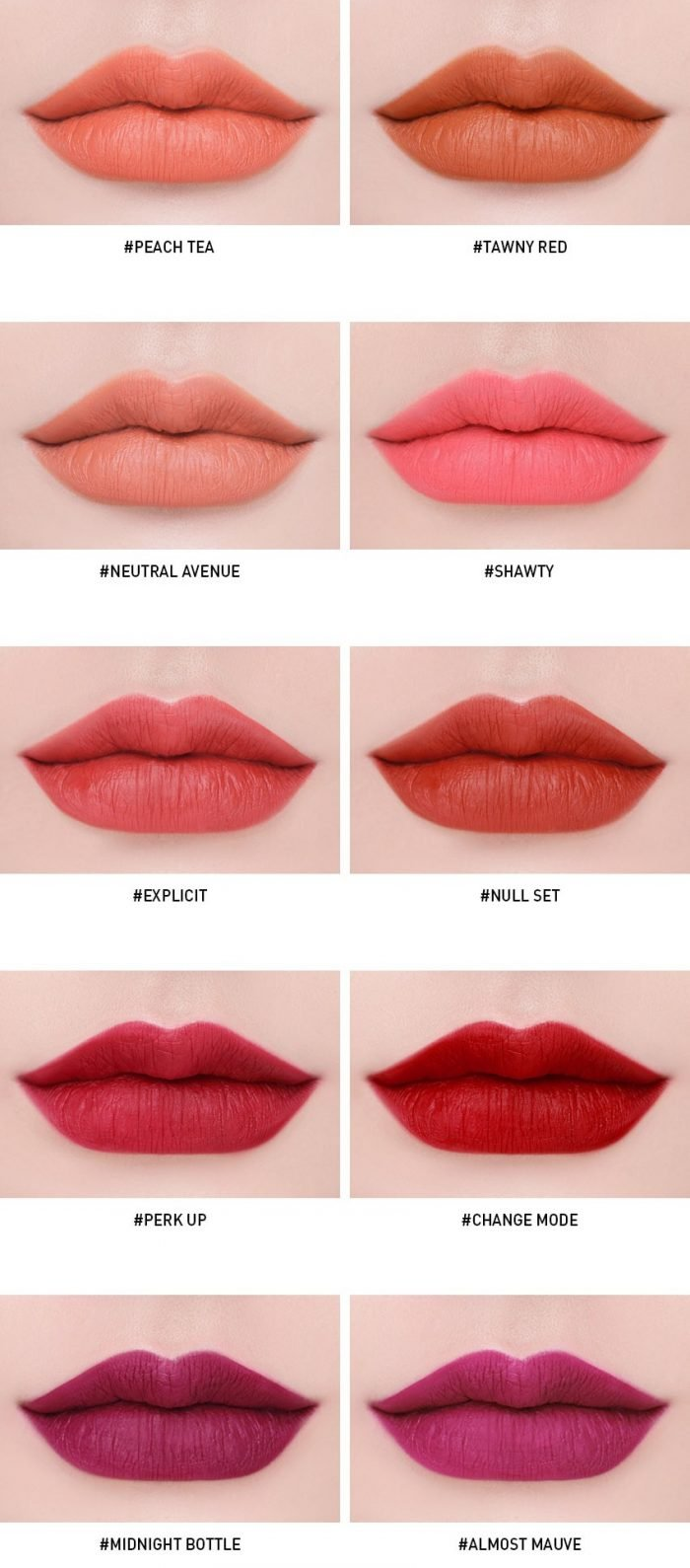son-kem-li-3ce-soft-lip-lacquer