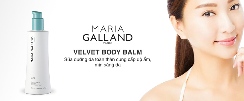 sua-duong-da-toan-than-cung-cap-do-am-min-sang-da-maria-galland-velvet-body-balm